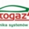 autogaz_ac_120