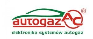 AC_autgaz_logo