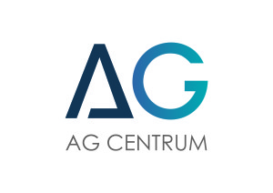 AGcentrum LOGO