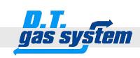 DTgassystemlogo