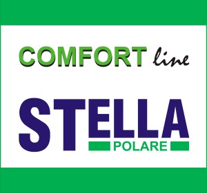 Logo_Comfortline