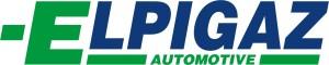 Logo_ELPIGAZ