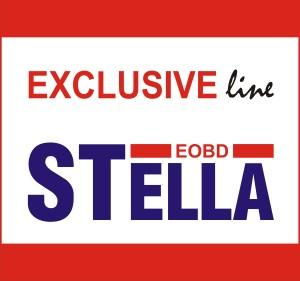 Logo_Exclusiveline