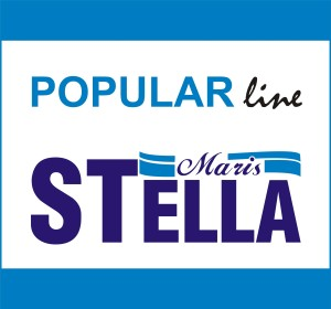 Logo_Popularline
