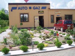 AutoGazBut-warsztat1