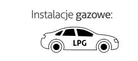 instalacje_gazowe