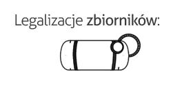 legalizacje_zbiornikow